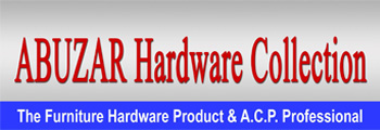 Abuzar Hardware Collection