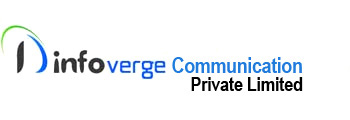 Infoverge Communication Private Limited