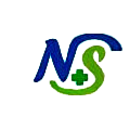 N. S. Surgical