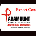 Paramount Home Collections