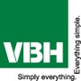 Vbh Holding India Private Limited